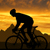 cycling injury rehabilitation