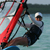 surfing and wind surfing rehabilitation